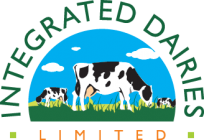integrated-dairies-logo